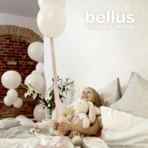 Bellus-Katalog