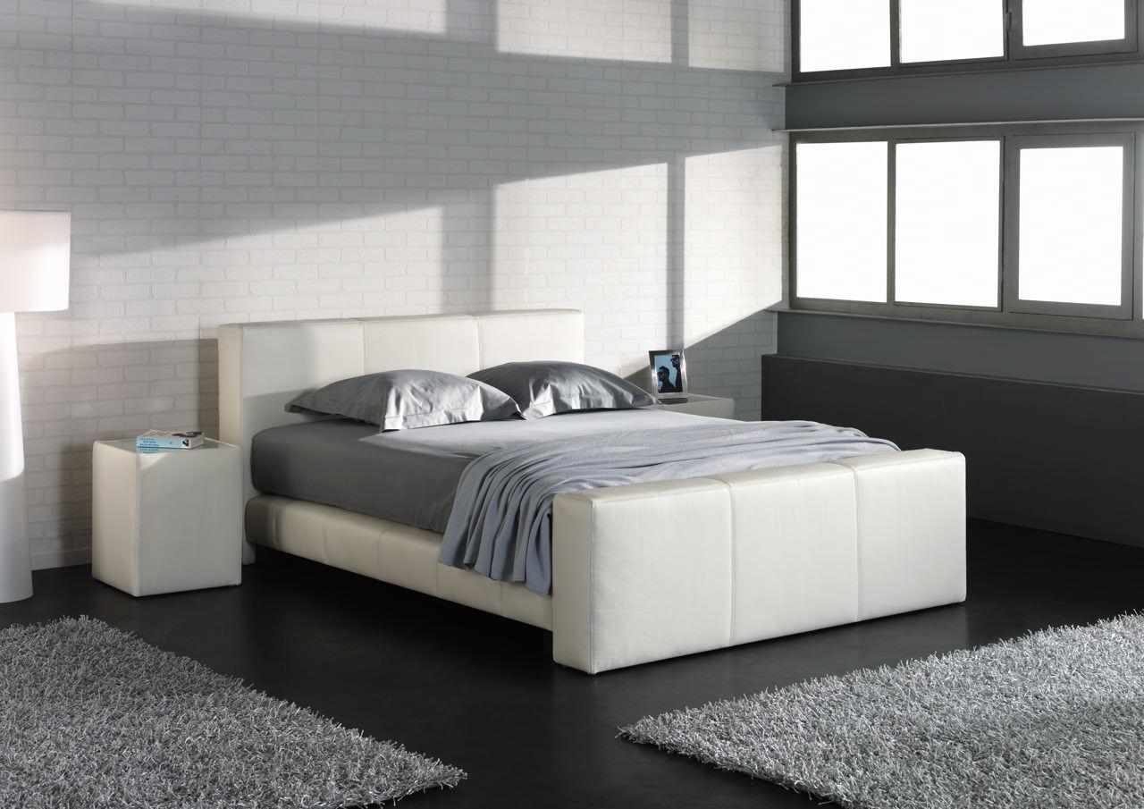 revor stretto boxspringbett best preis garantie. Black Bedroom Furniture Sets. Home Design Ideas