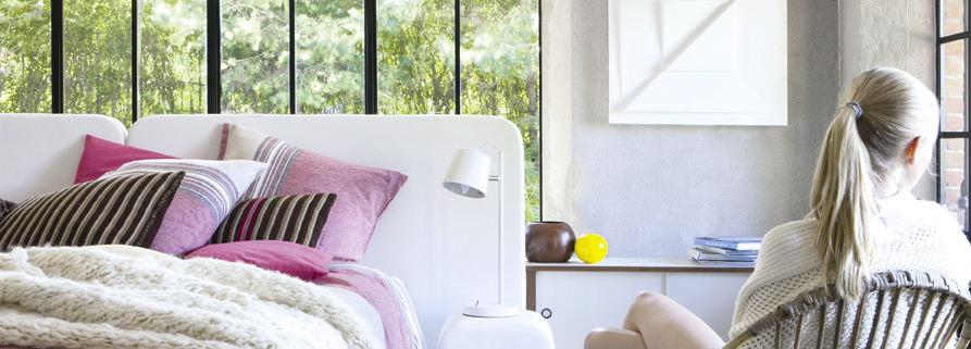 revor octo boxspringbett best preis garantie. Black Bedroom Furniture Sets. Home Design Ideas