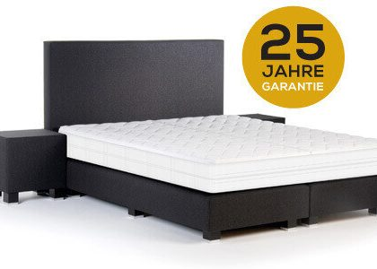 boxspringbetten k ln mit best preis garantie bei moonlight. Black Bedroom Furniture Sets. Home Design Ideas