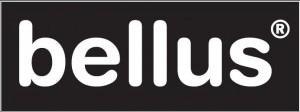 Bellus Logo