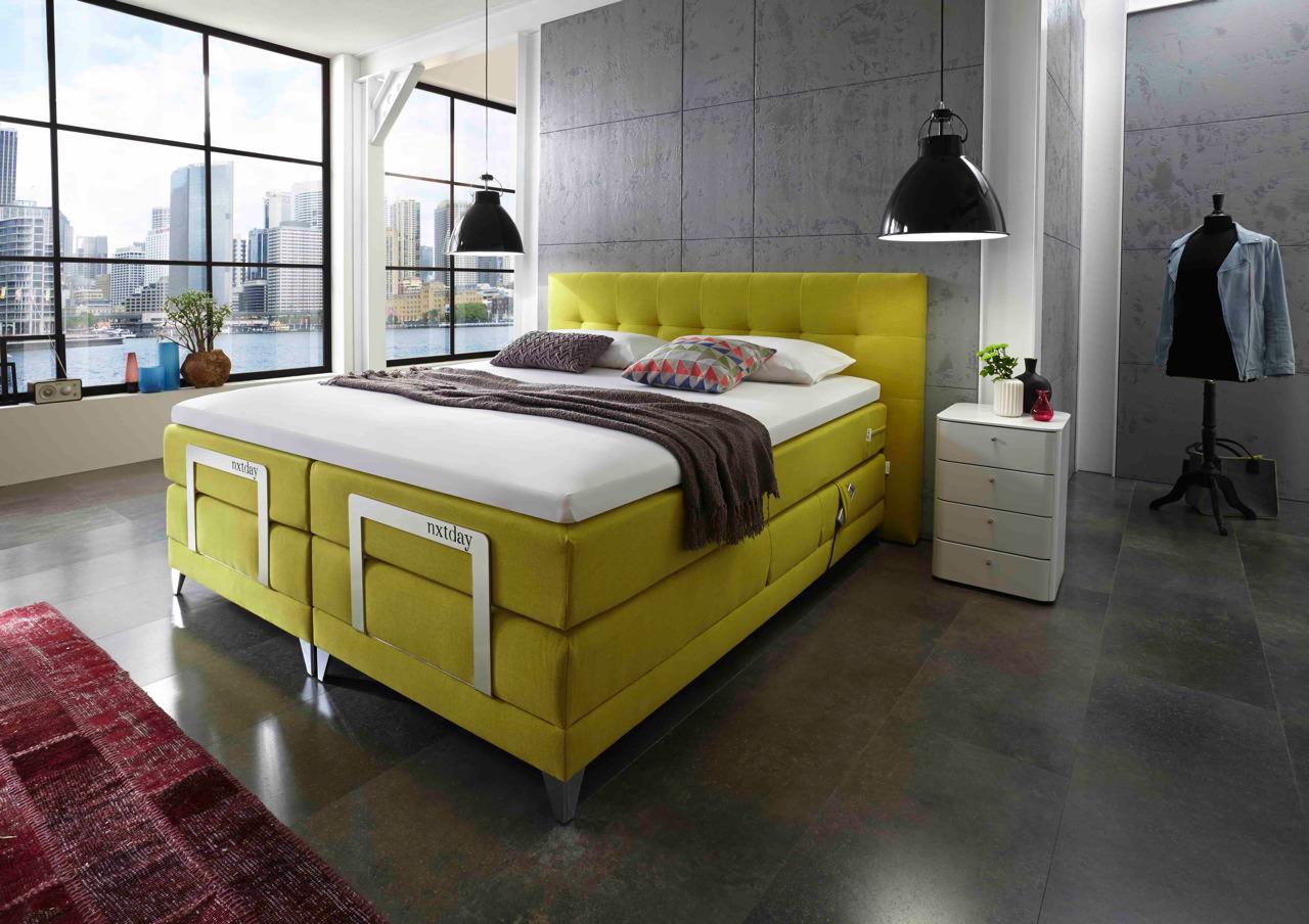 nxt 2000 mit best preis garantie. Black Bedroom Furniture Sets. Home Design Ideas