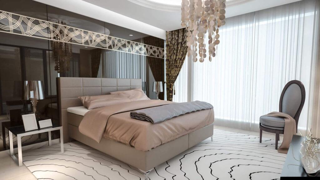 phoenix boxspringbetten k ln. Black Bedroom Furniture Sets. Home Design Ideas